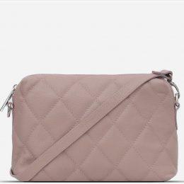 пудровая сумка купить